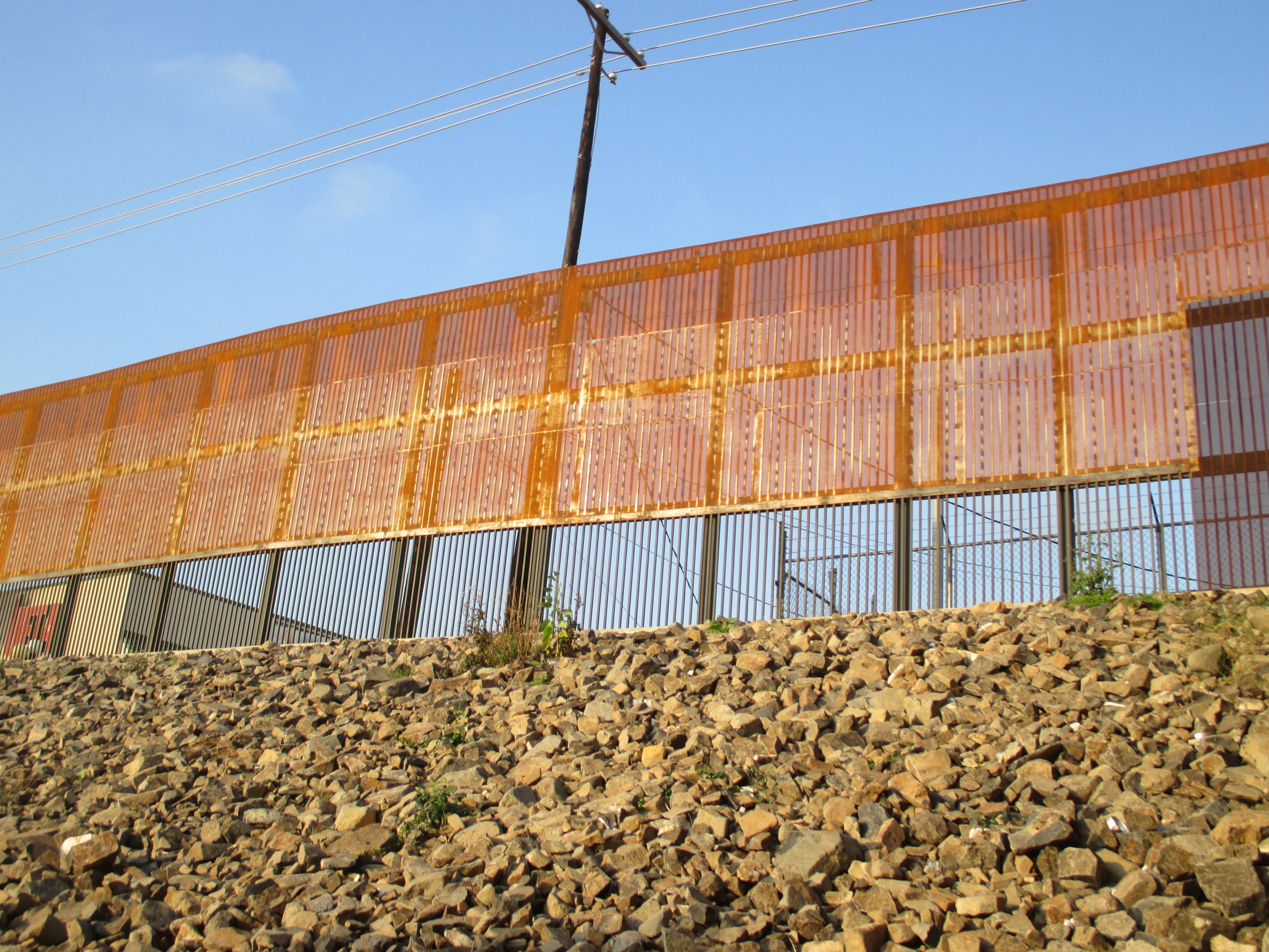 5_Orange metal fence_add to design.jpg