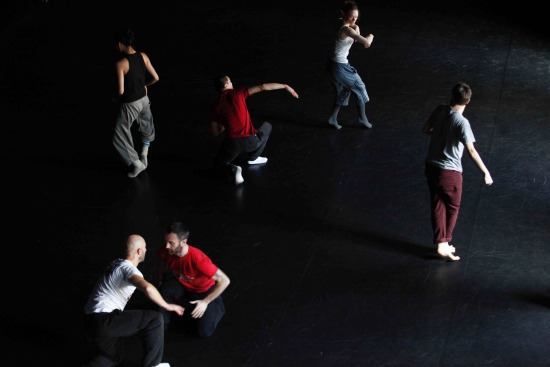 corner+etudes+atof+emanuel+gat+dance.jpg