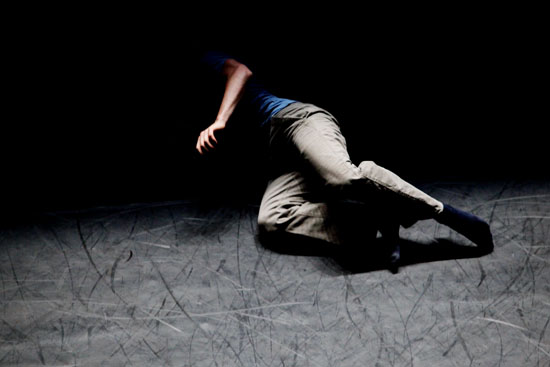 Emanuel+Gat+Dance+BC+04.jpg