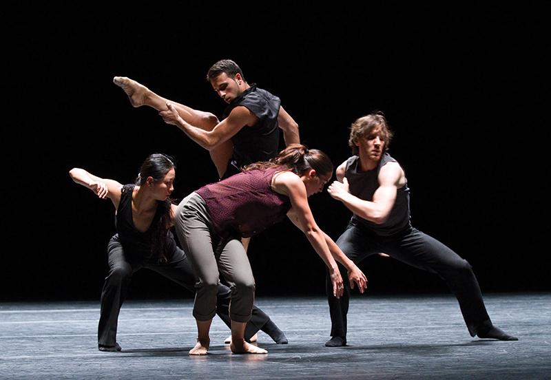 Geneva-Ballet-4.jpg