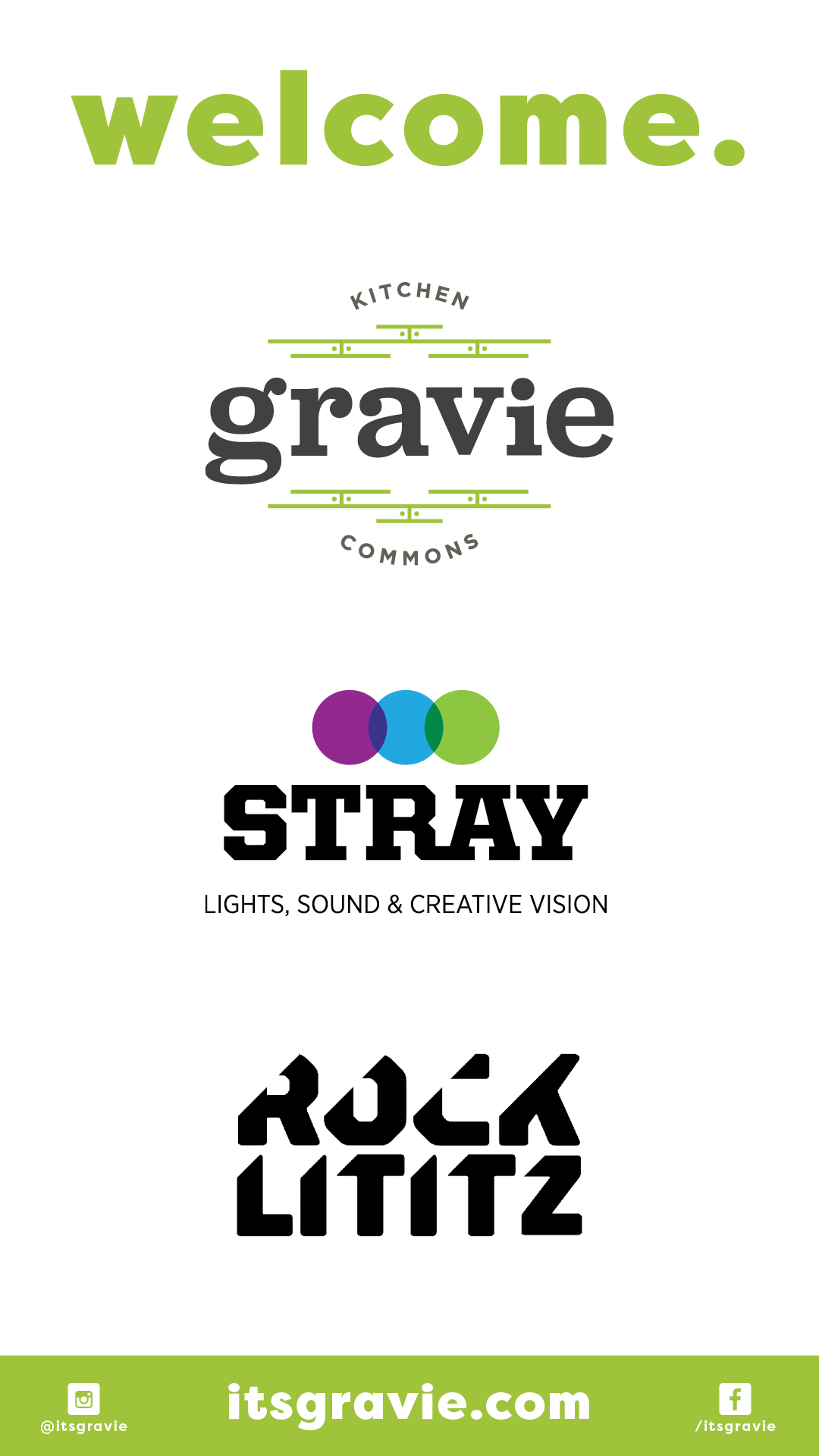 Gravie-Chamber-welcome.png