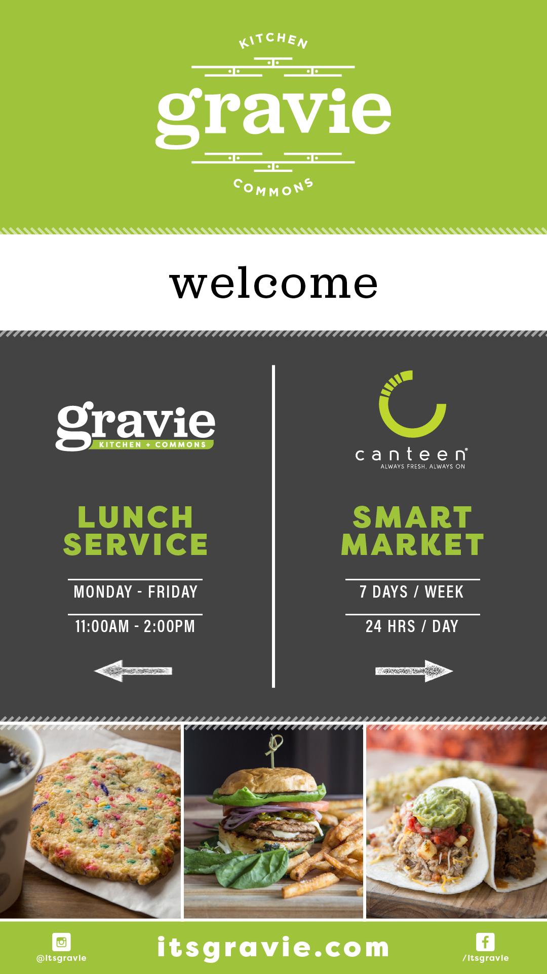 gravie-canteen-screen.png