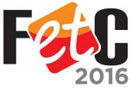 FETC 2016.png