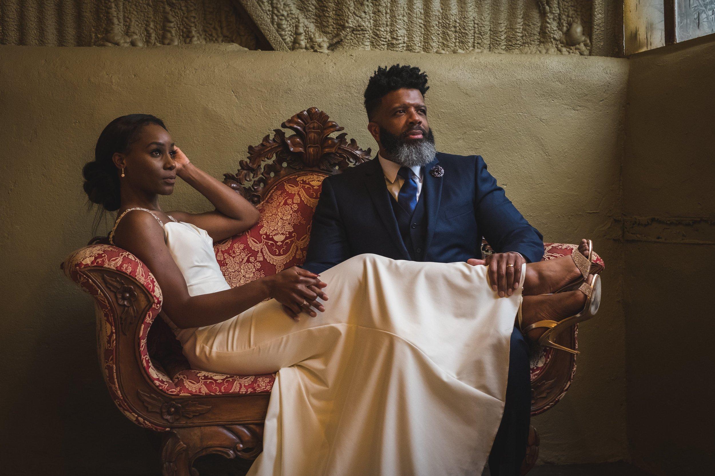 kyleamber-wedding-print-194.jpg