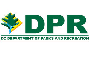 dpr_Logo418x268.jpg