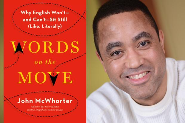 wordsonthemove