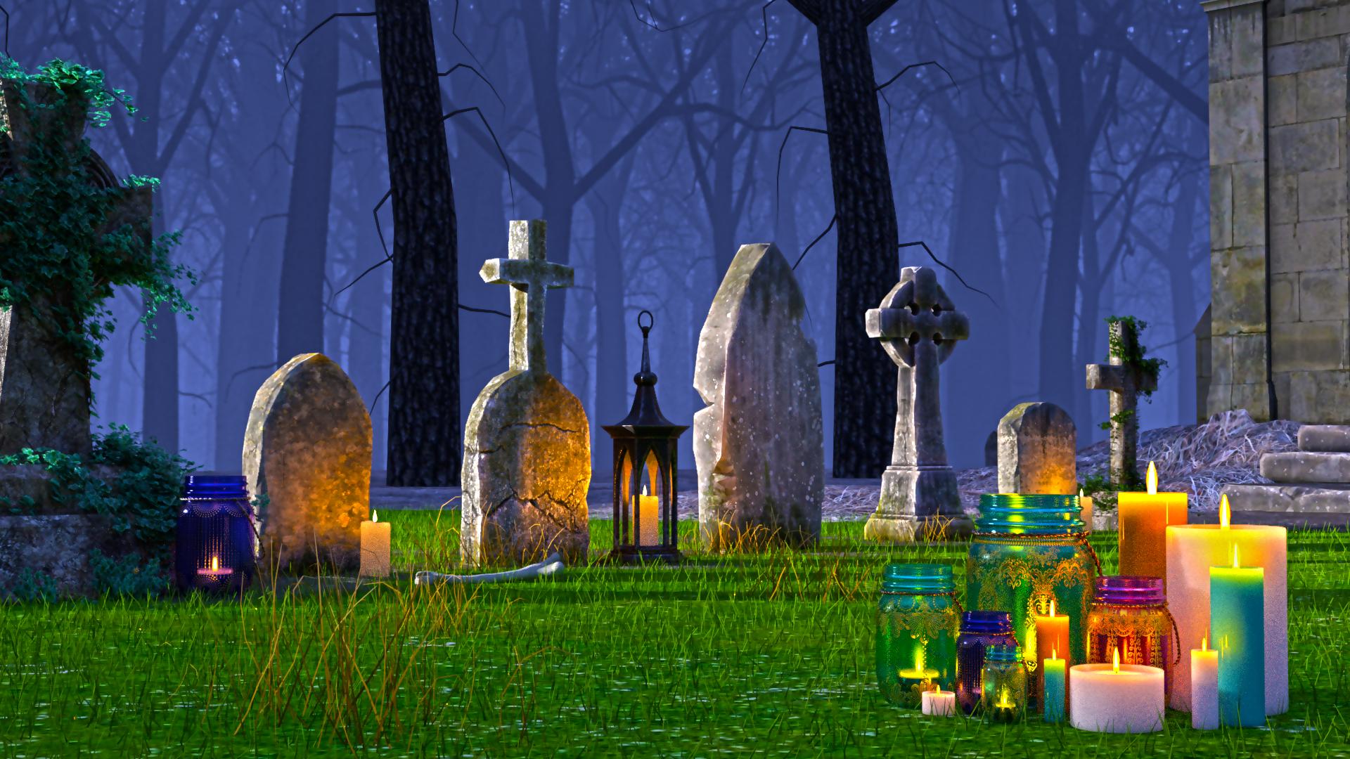 Graveyard-Canvas1-LPE.png
