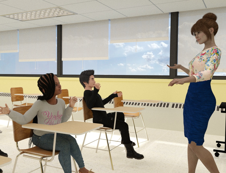 Interactive+Classroom+Take+2.jpg