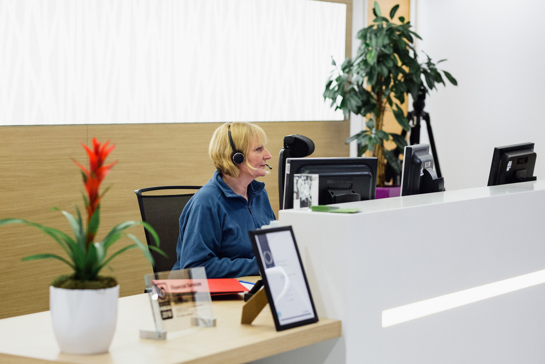 fscs-age-friendly-employer-renegade-generation-reception-sheila-blake.jpg