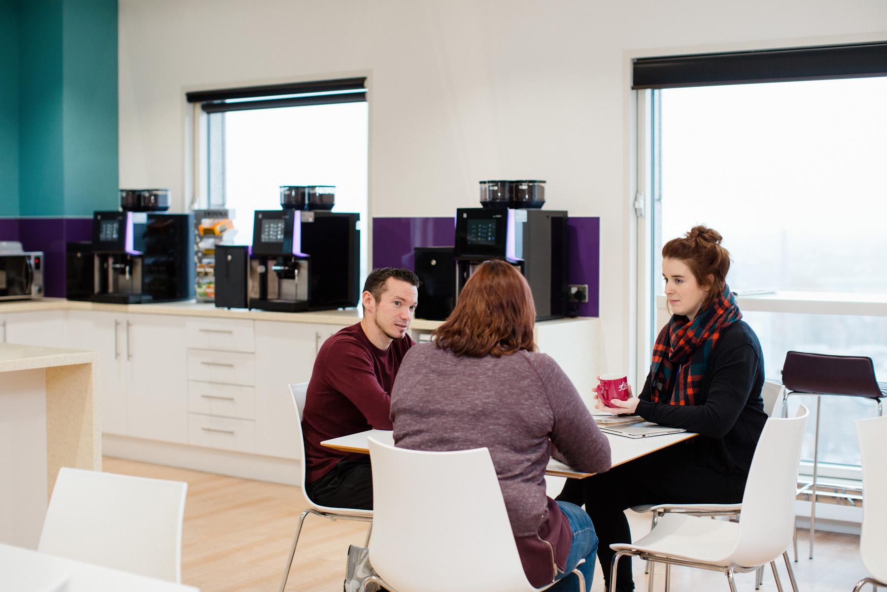 fscs-age-friendly-employer-renegade-generation-cafeteria-3.jpg