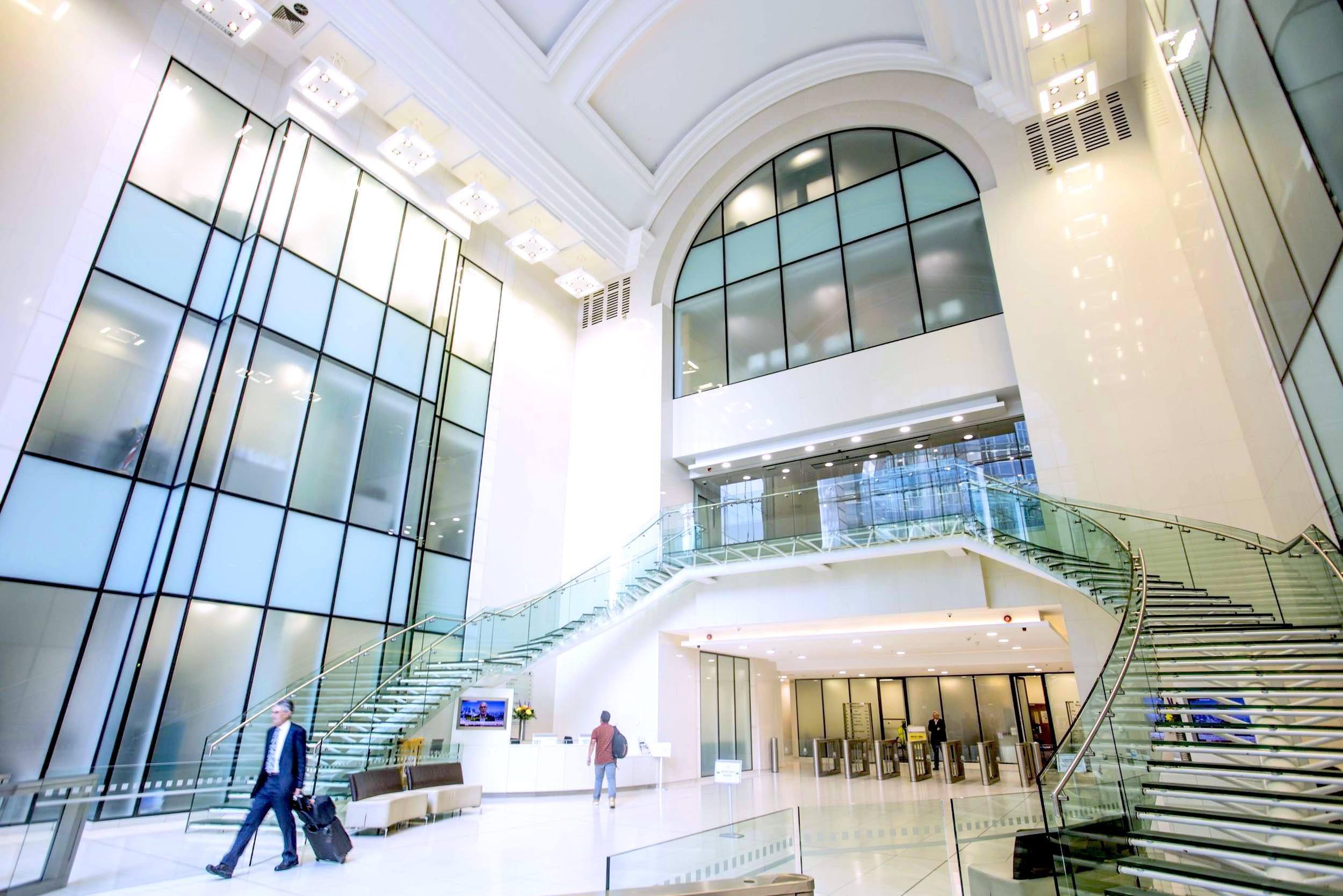 fscs-age-friendly-employer-renegade-generation-foyer-5.jpg