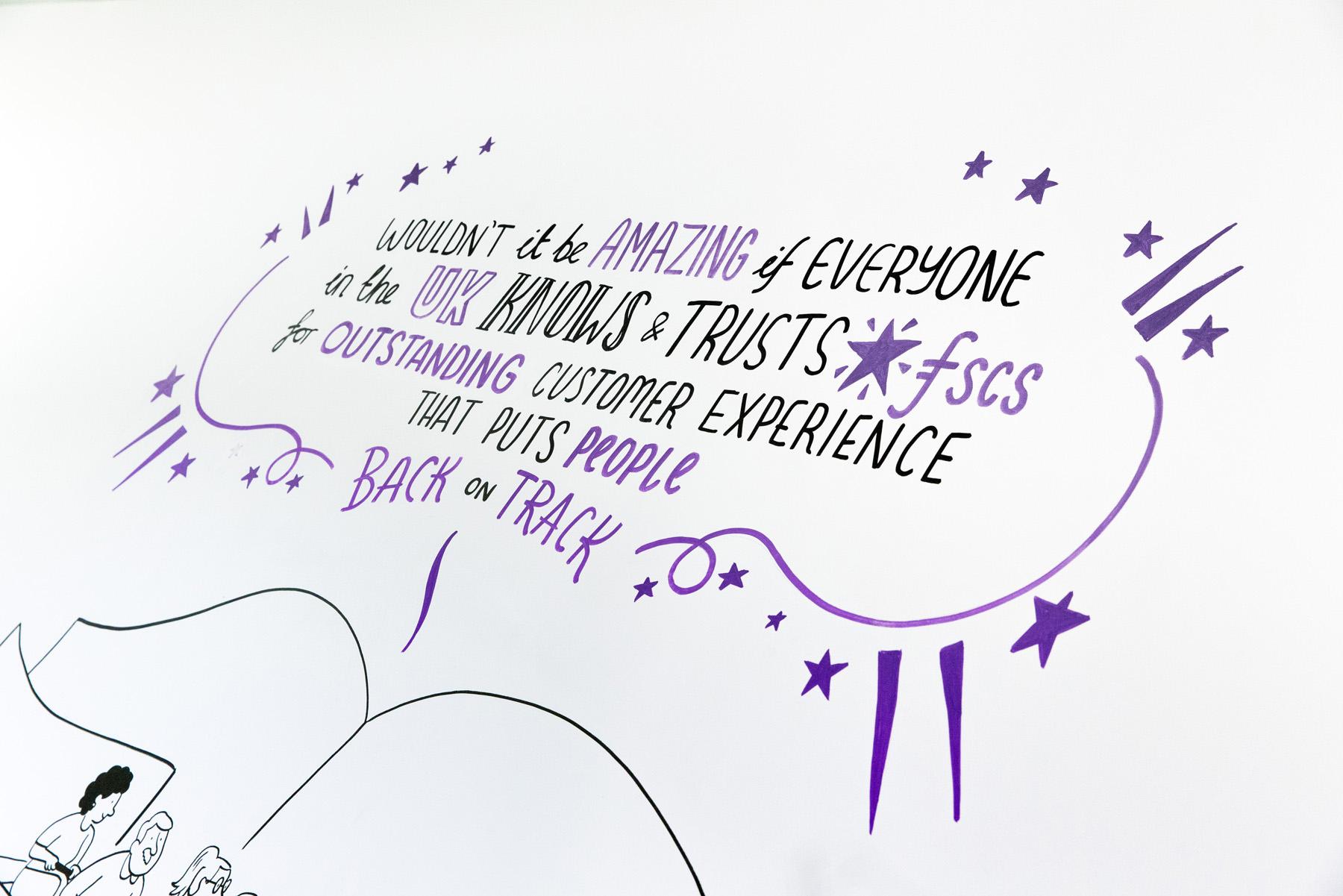 fscs-age-friendly-employer-renegade-generation-mural-portion.jpg