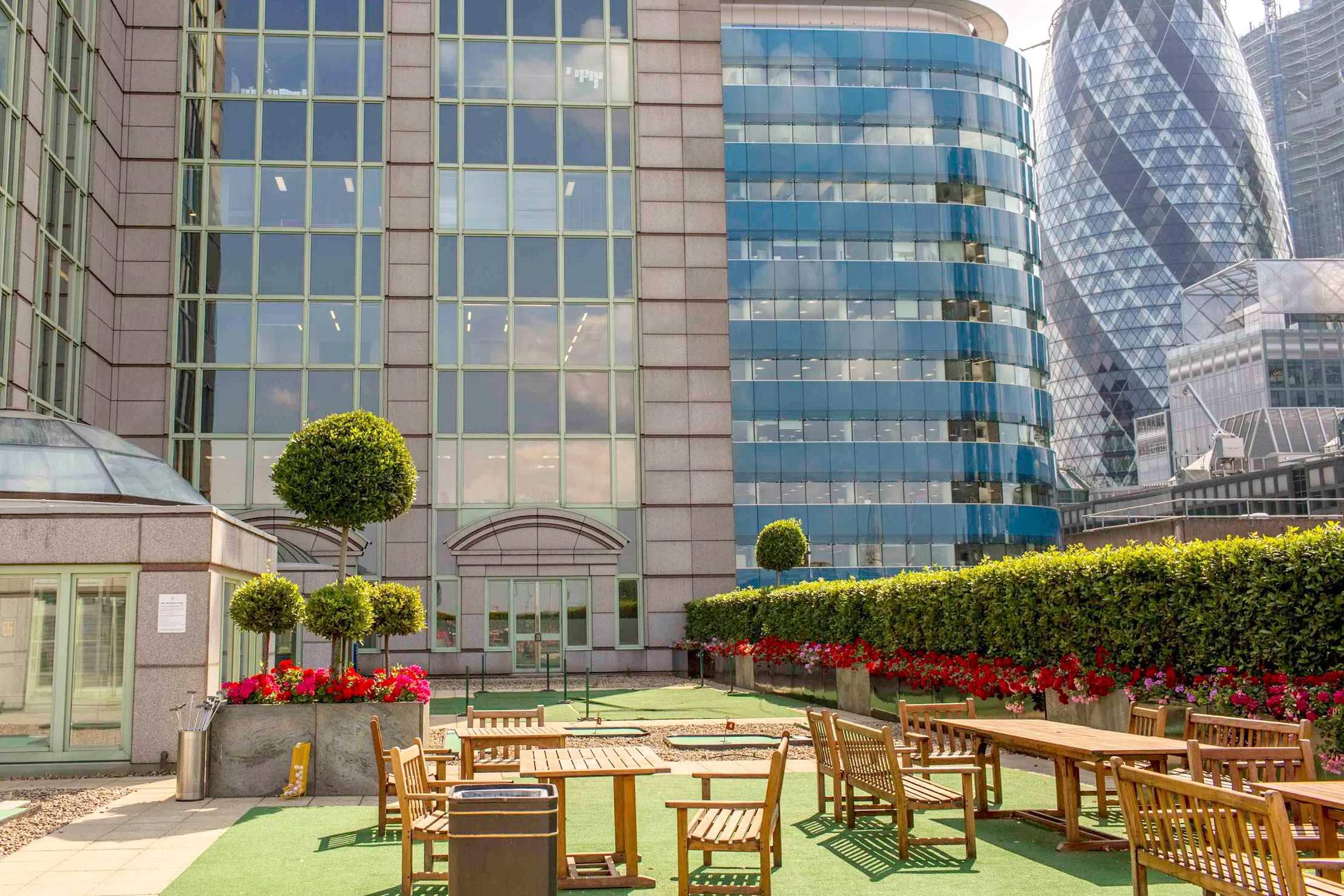 fscs-age-friendly-employer-renegade-generation-roof-terrace-3b.jpg