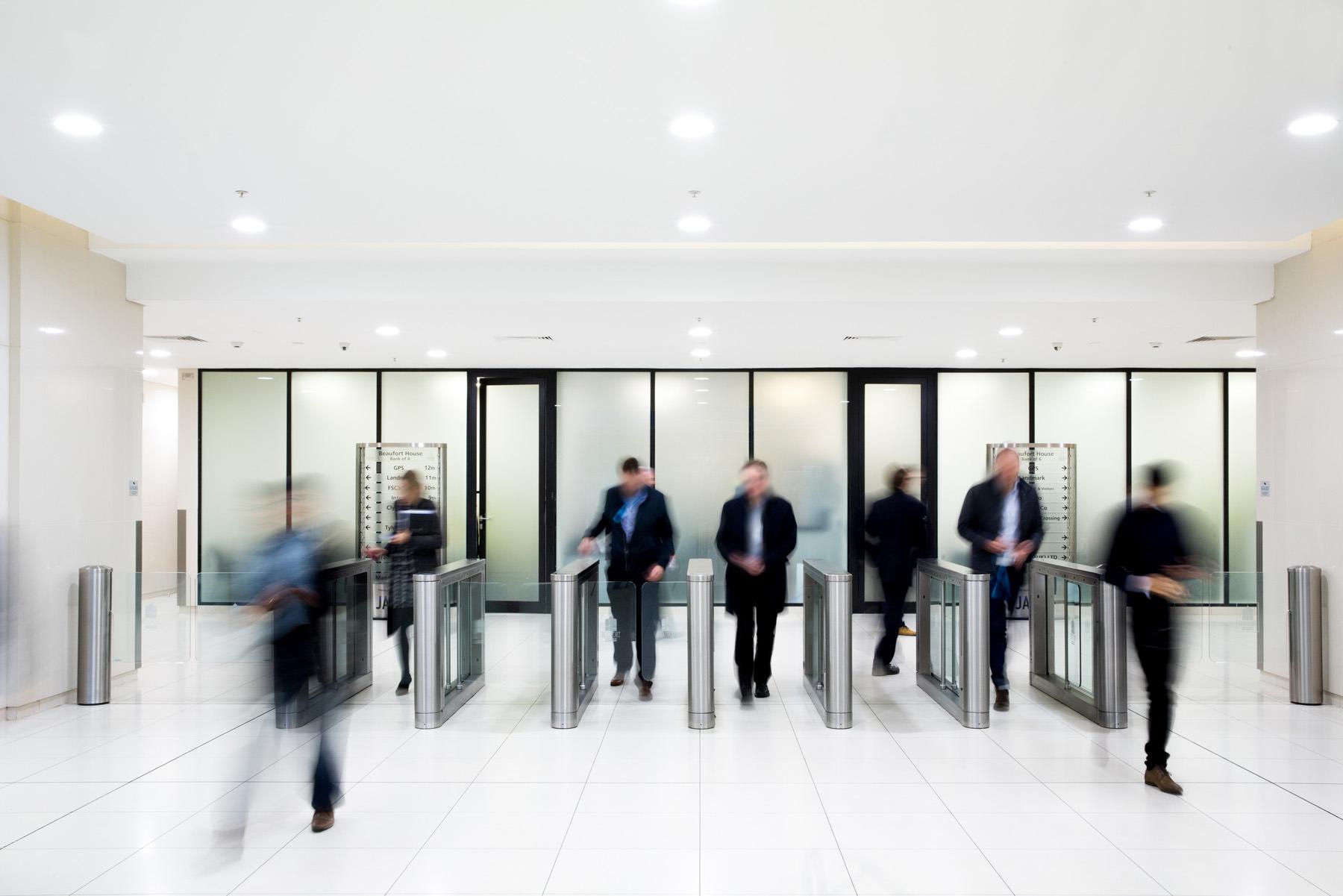 fscs-age-friendly-employer-renegade-generation-foyer-barriers.jpg