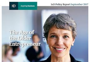 press-renegade-generation-iod-age-of-the-older-entrepreneur.png