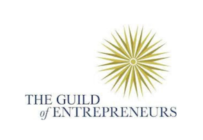 press-renegade-generation-guild-of-entrepreneurs.png