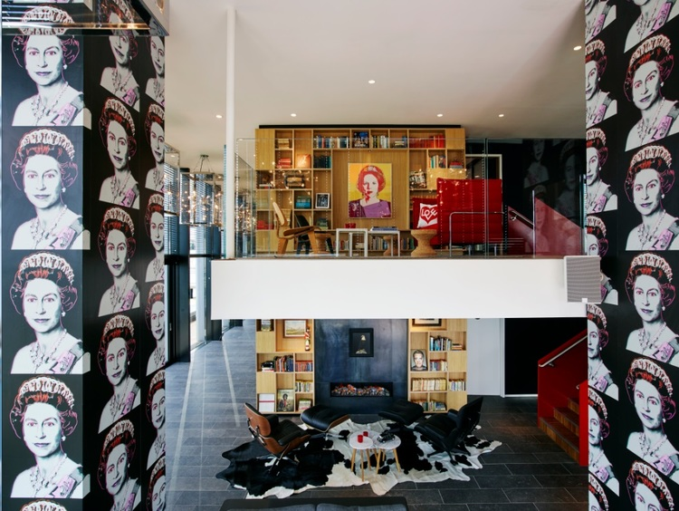 renegade-generation-discover-you-masterclass-mid-career-workshop-citizenm-london-4.jpeg
