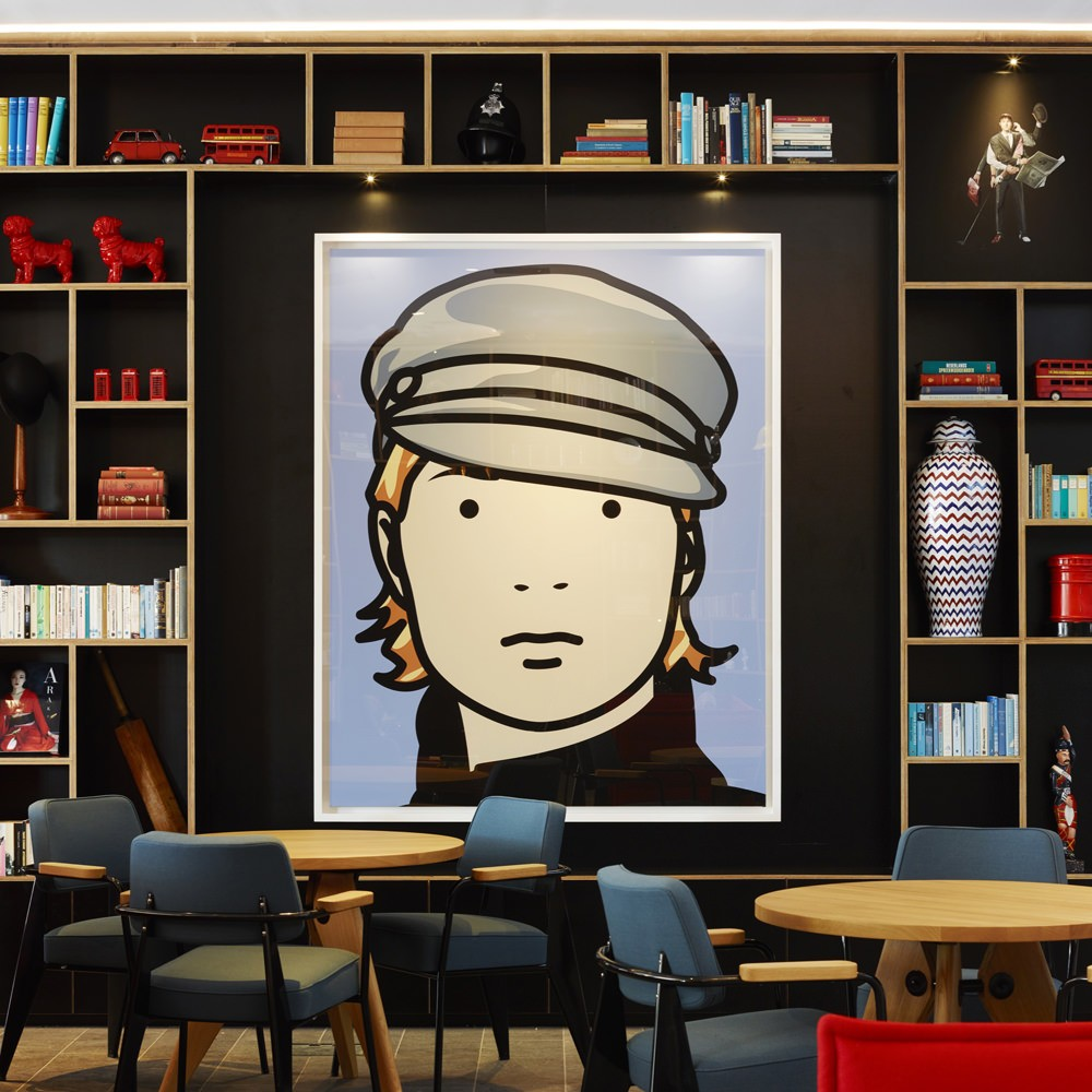 renegade-generation-discover-you-masterclass-mid-career-workshop-citizenm-london-6.jpg