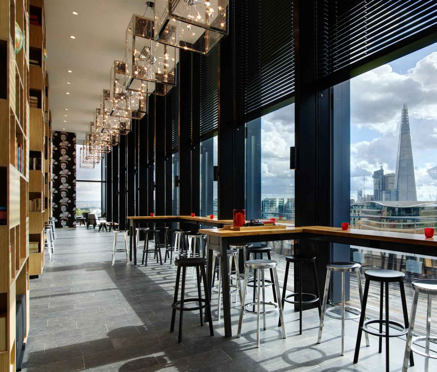 renegade-generation-discover-you-masterclass-mid-career-workshop-citizenm-london-7.jpg