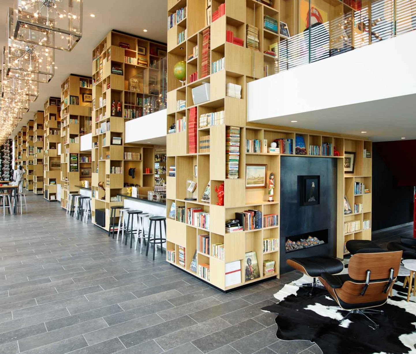 renegade-generation-discover-you-masterclass-mid-career-workshop-citizenm-london-8.jpg