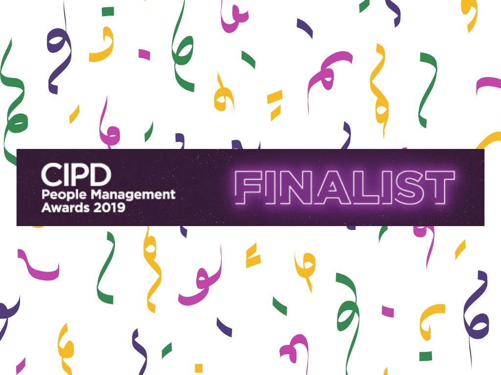 renegade-generation-cipd-people-management-awards-2019-finalist.jpg