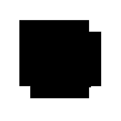 2015   Prix Lumière, Cinédanse, Québec, CANADA:   LAY ME LOW