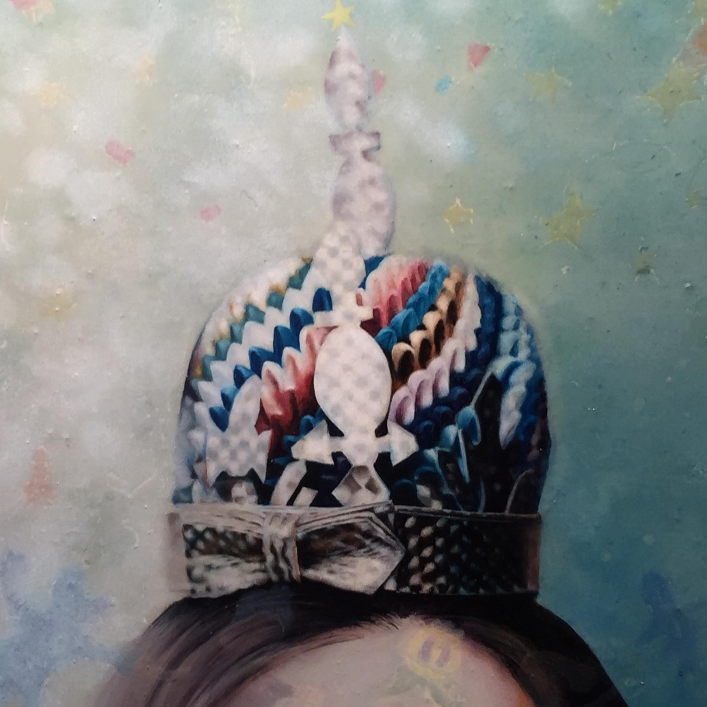 crown-detail2.JPG