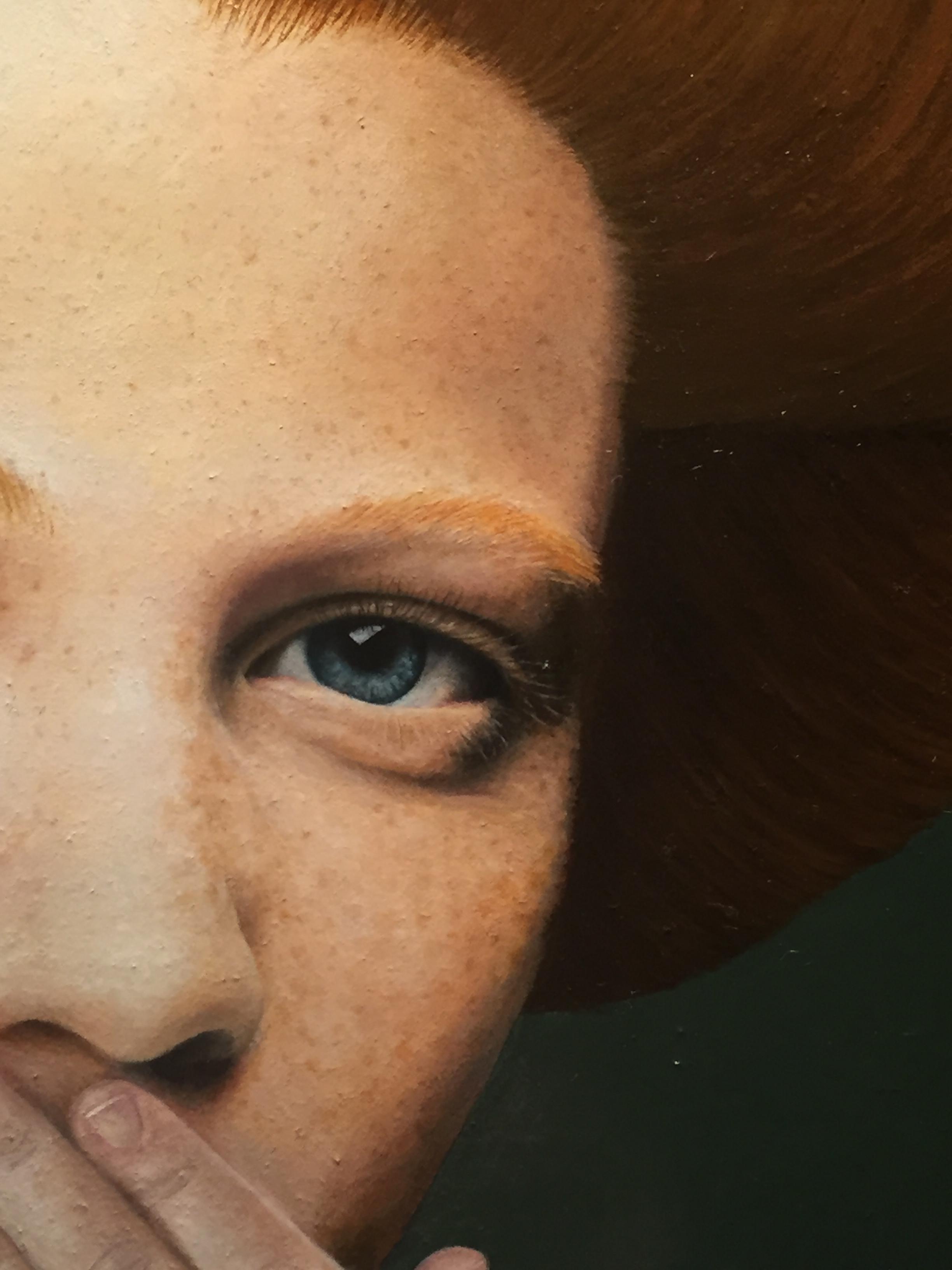 lips-detail1.JPG