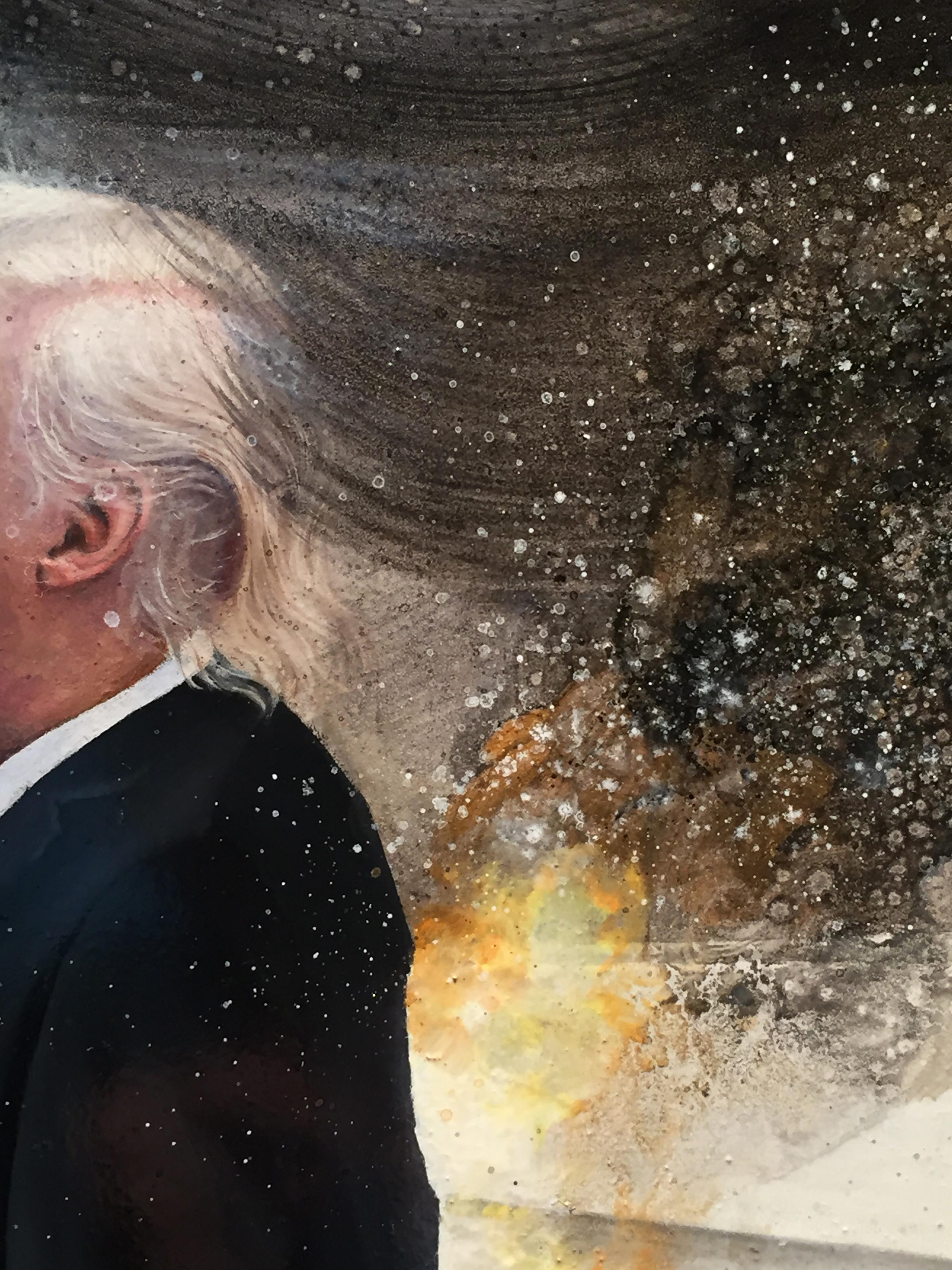 Trump-detail2.jpg