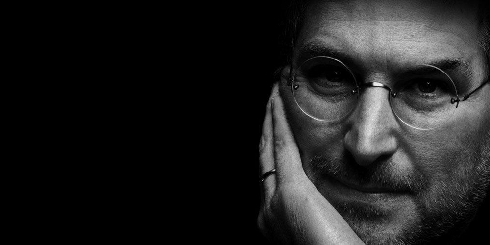 Steve Jobs Center for Performance Improvement