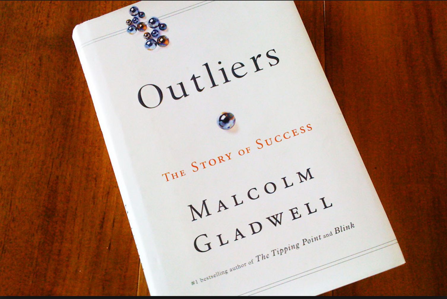 5 Books to Read this Fall - Center for Performance Improvement