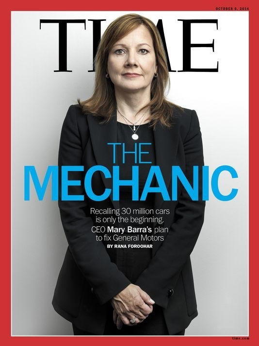 Mary Barra - Time Magazine.jpg