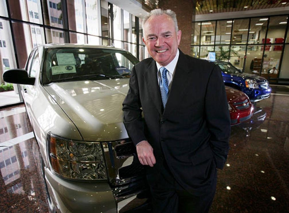 Mike Jackson - Autonation CEO.jpg