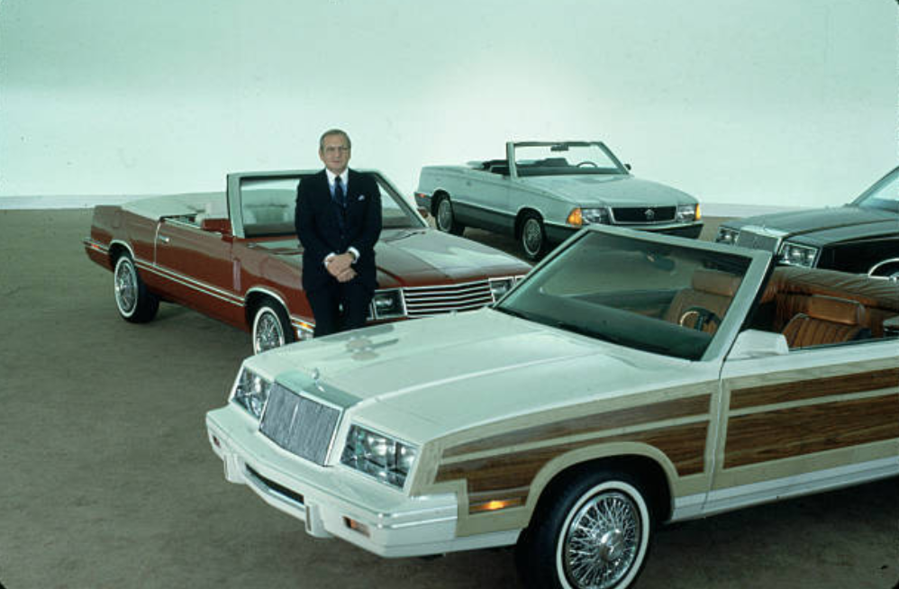 Iacocca Commercial.png
