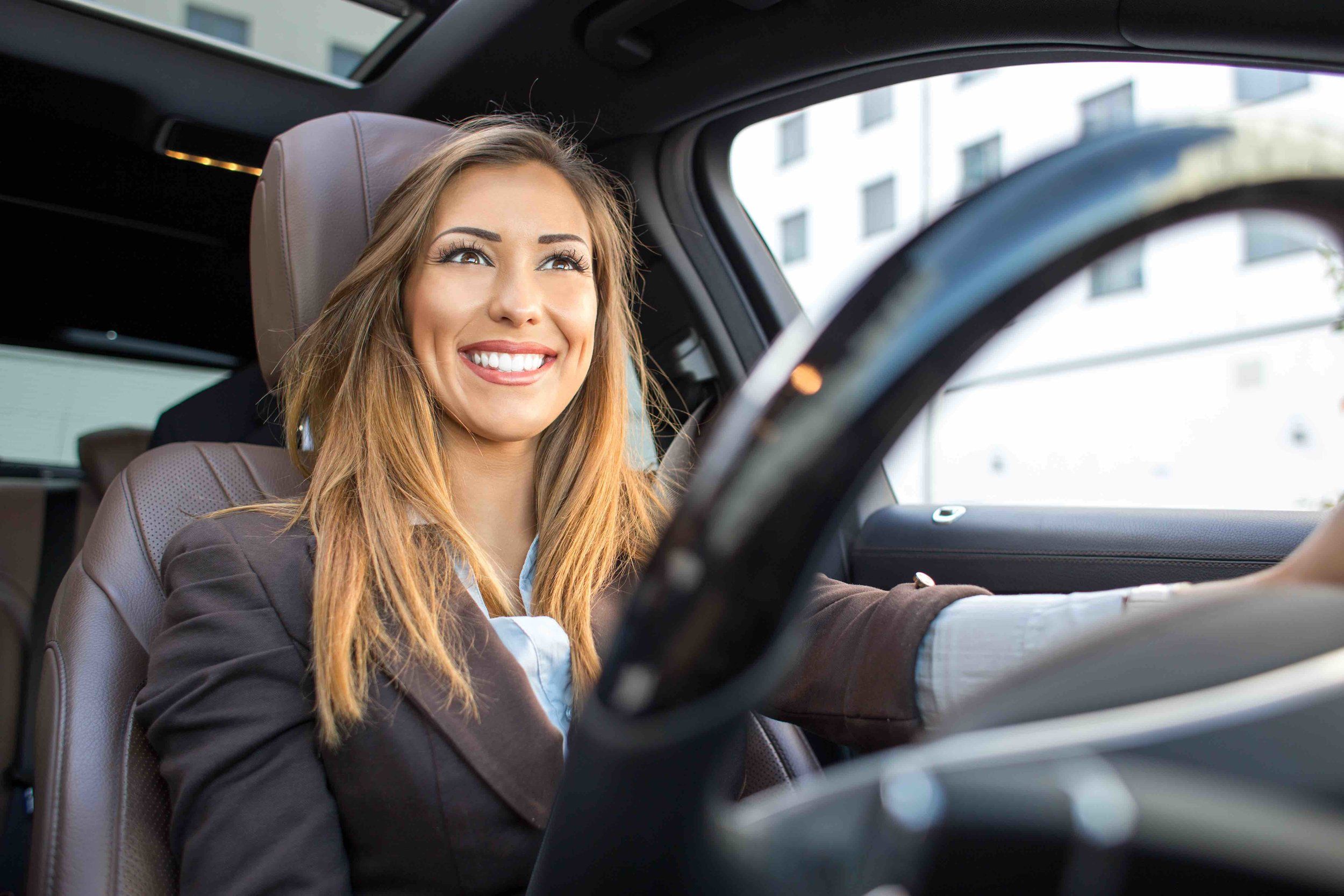 Dealer Develops Vehicle Subscription Model as Third Option to Drive.jpg