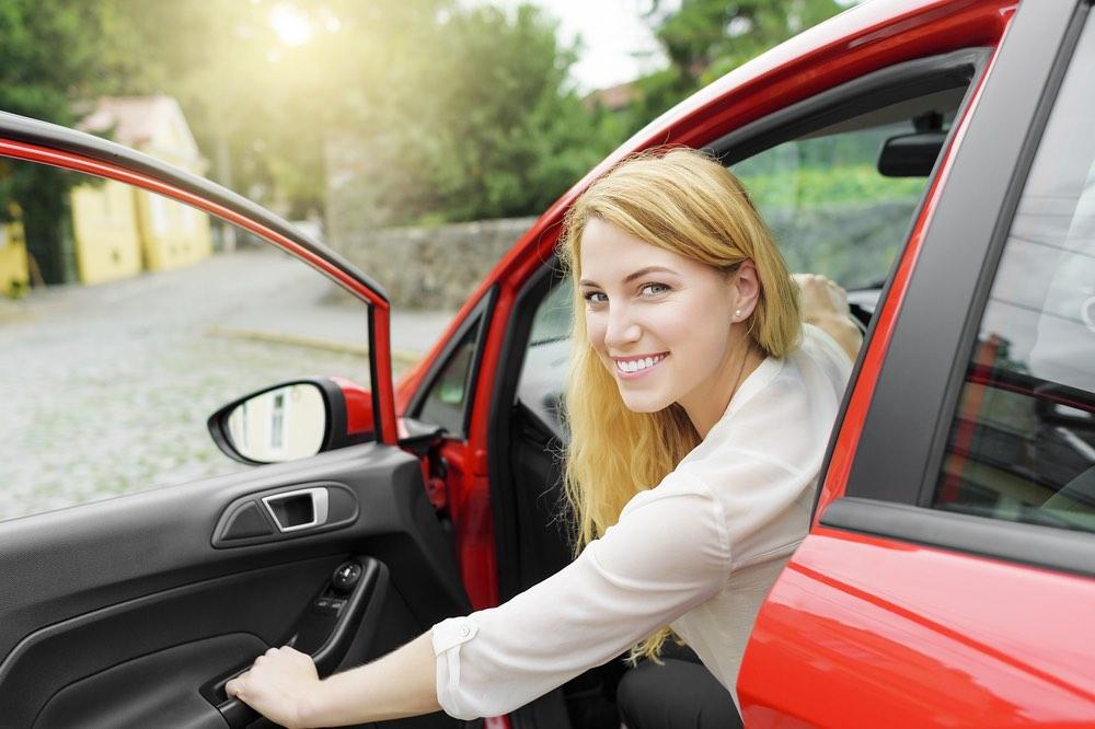 Car Buyers Want Driving to Be Fun.jpg