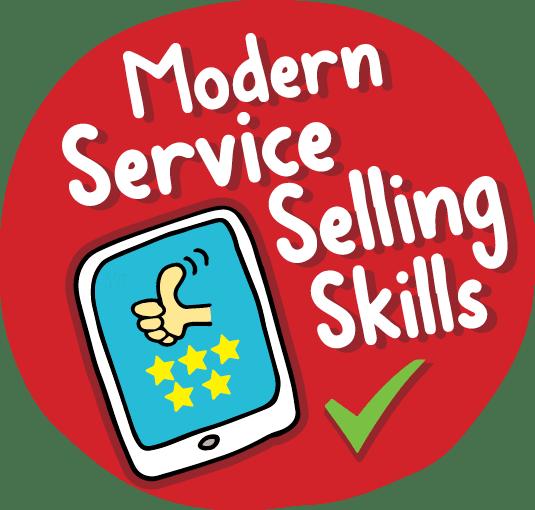 modern_service.png