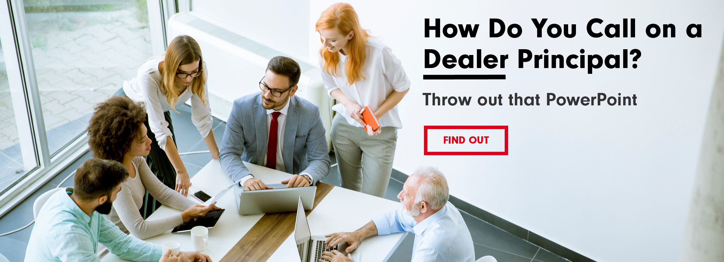 Dealer-Principle-Desktop.jpg