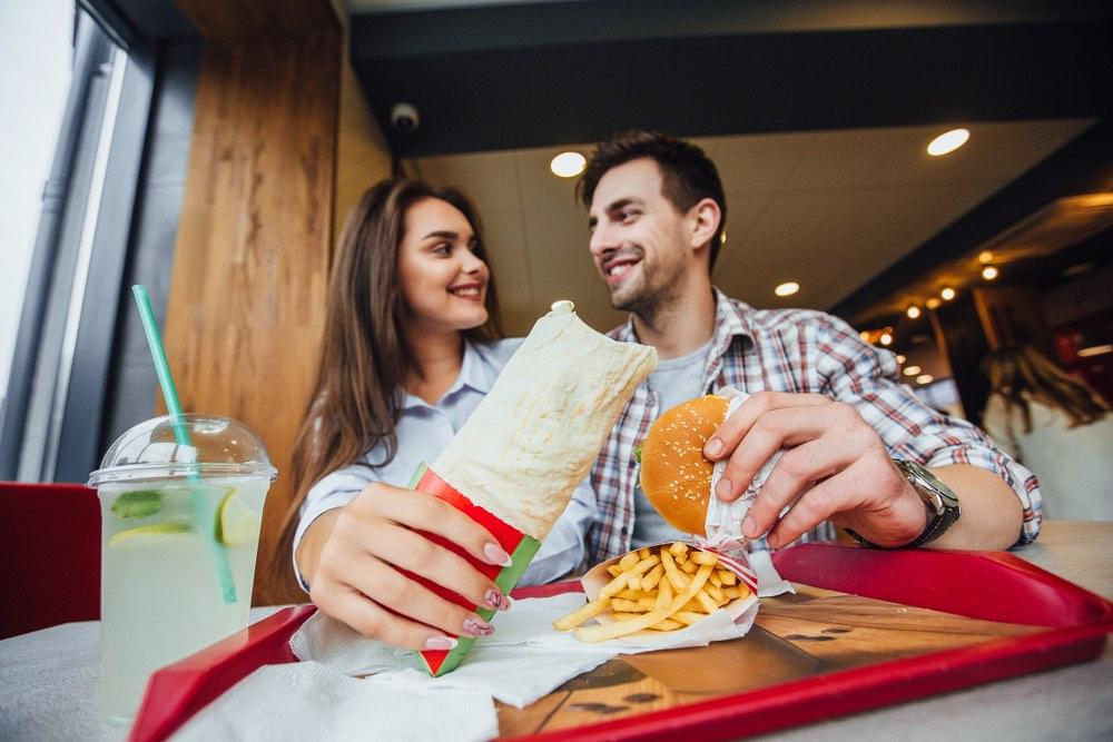 Fast Food Tactics for Service.jpg