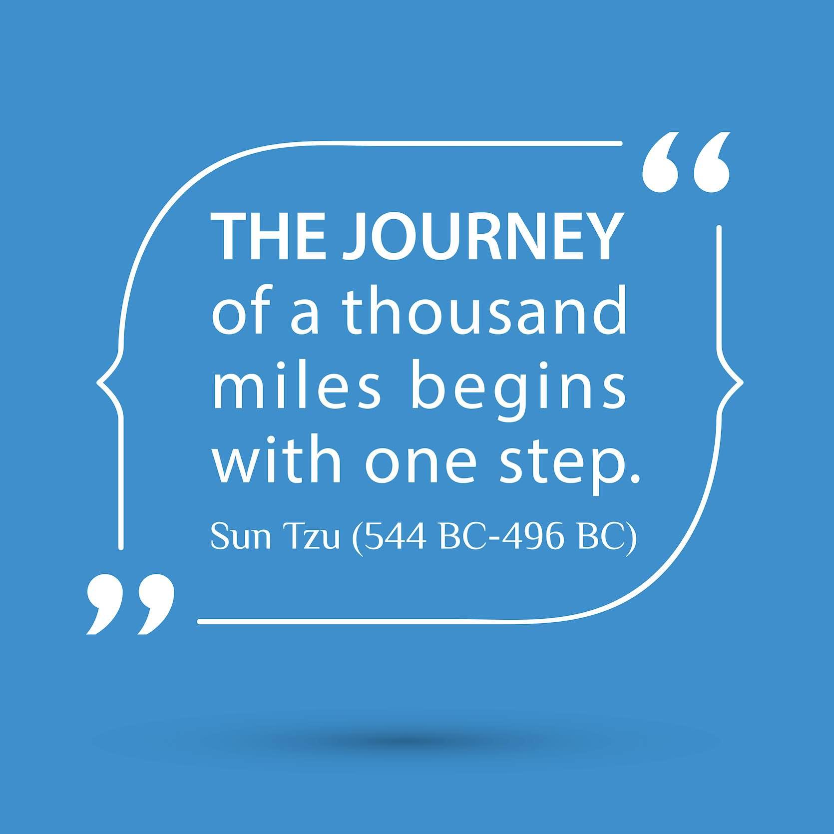Sun Tzu.jpg