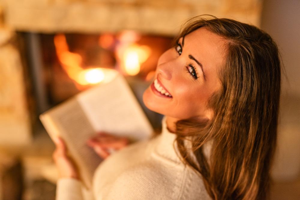 Reading Book CPI.jpg