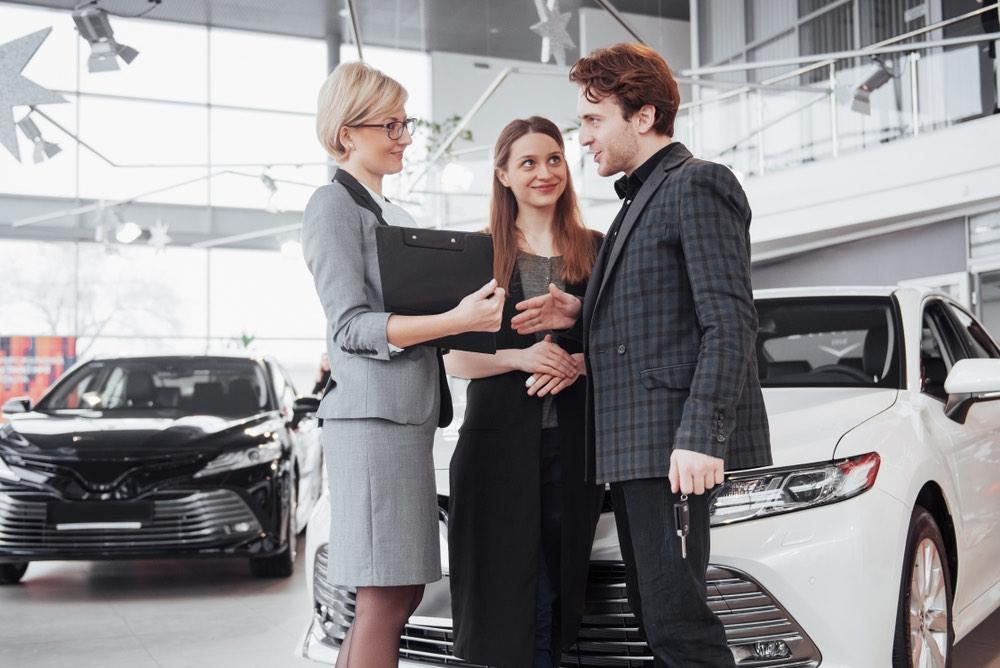 Start Finance Process Early in dealership.jpg