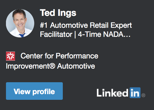 Ted Ings - Linked In Profile.png