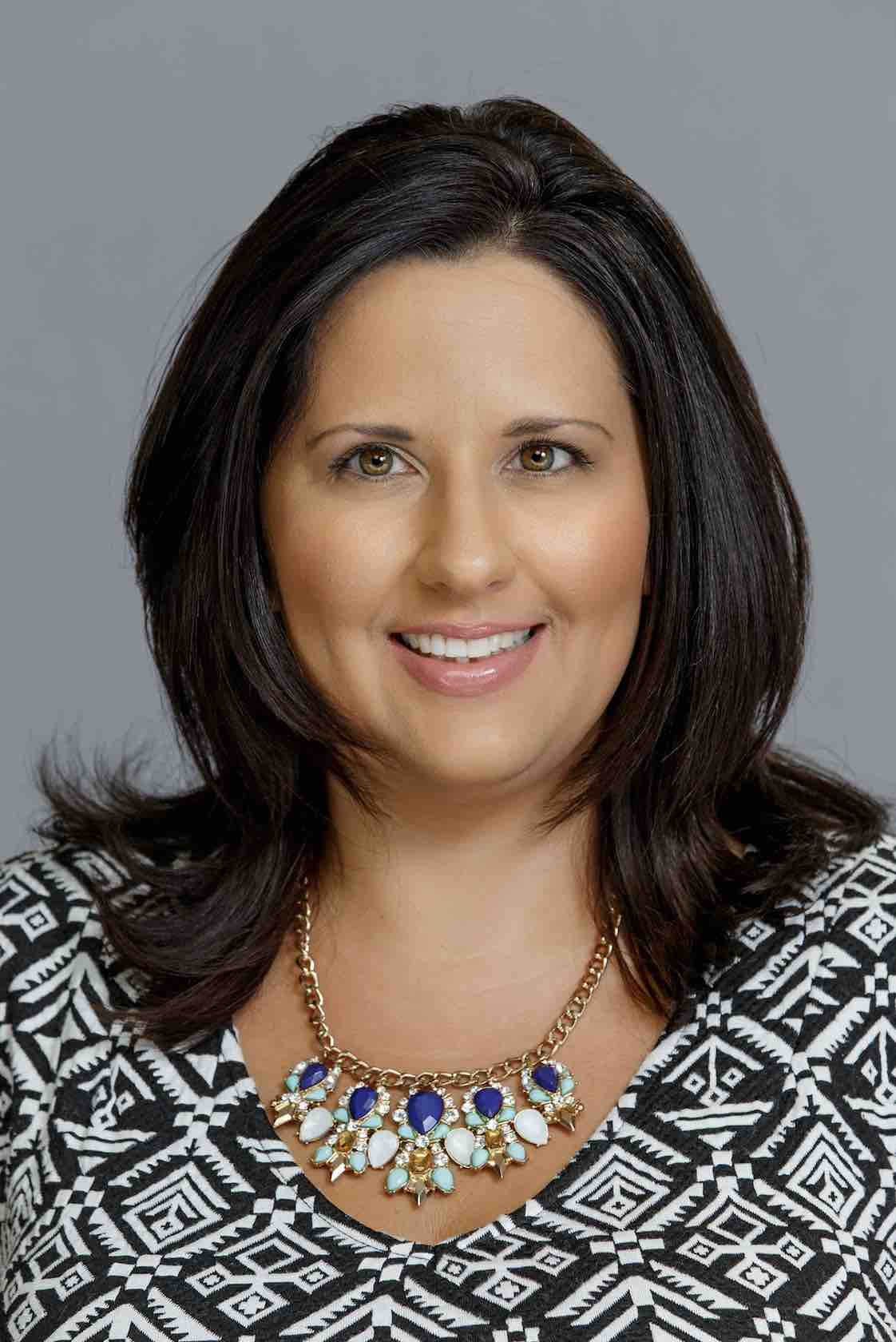 Gina Allen: Director of Fixed Operations at Santa Margarita Auto Group
