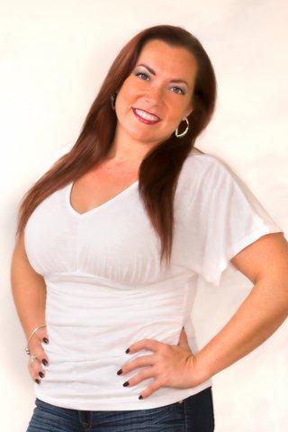 Sveta Gwin: Director of Finance at Elco Chevrolet Cadillac