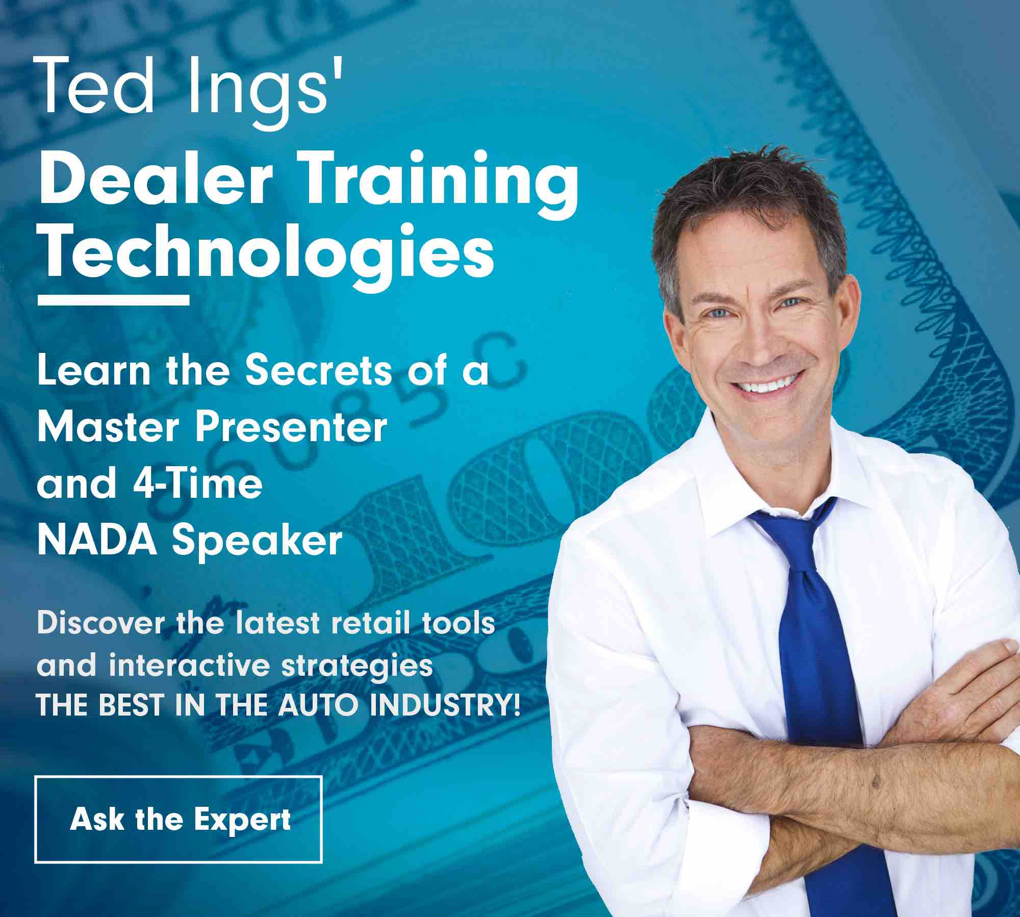 Ted Ings - Dealer Training Technologies.jpg