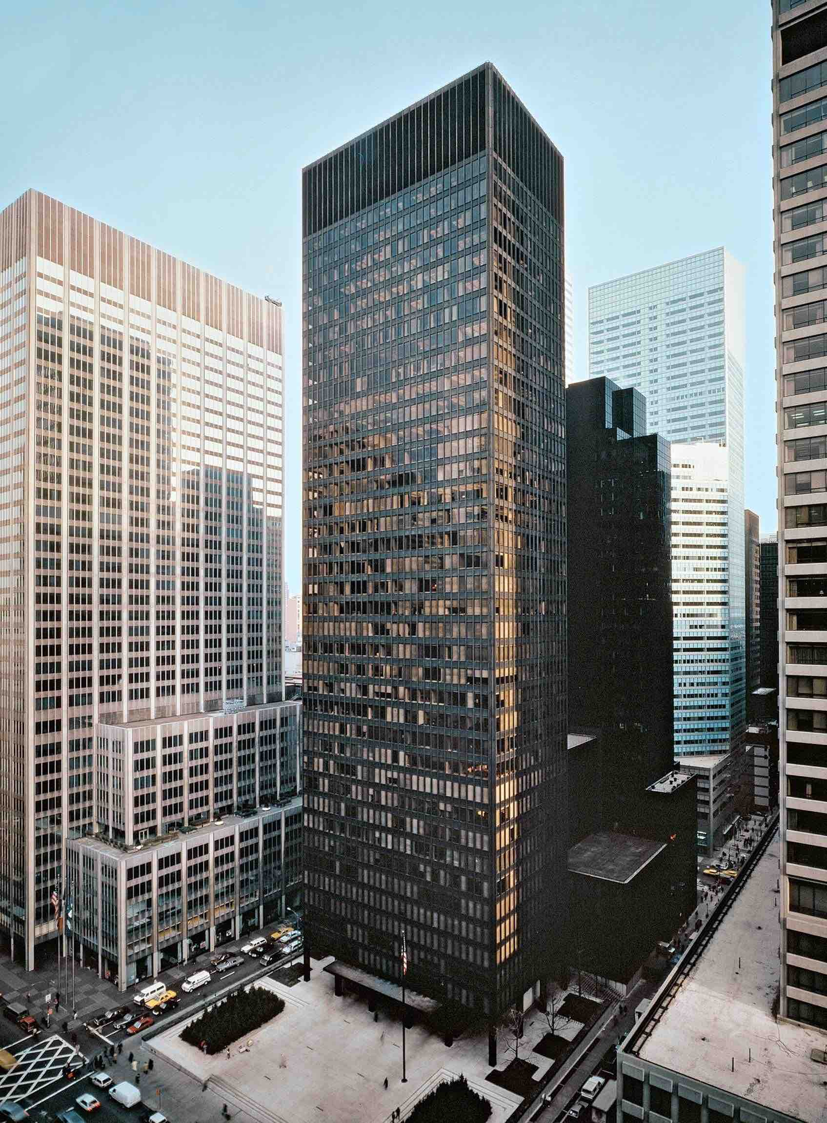 Seagram Building.jpg