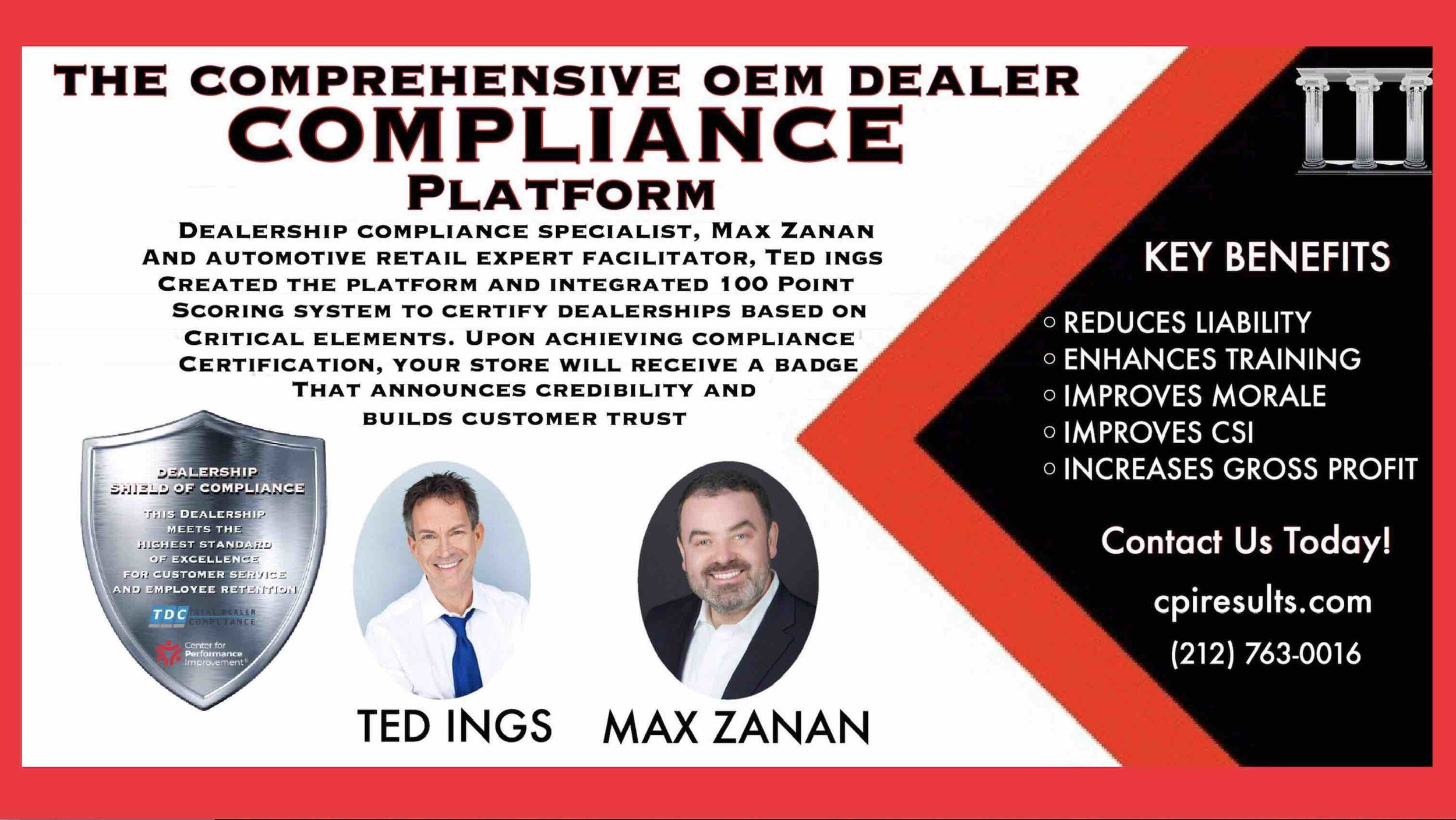 Max Zanan and Ted Ings - Dealer Compliance Platform.jpg