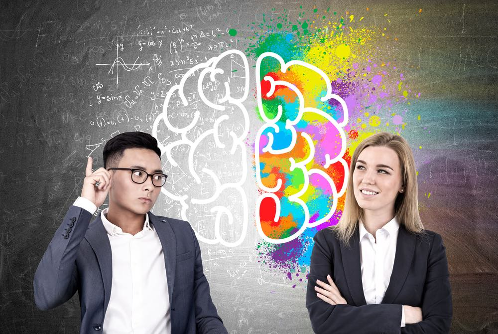 Do you sell to the left brain or right brain?.jpg
