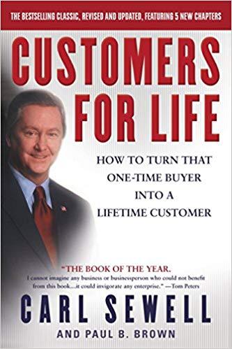 Customers for Life.jpg